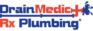 Drain Medic Rx Plumbing – San Diego Plumbers